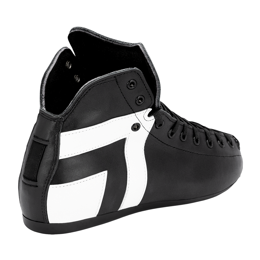 Antik Skates AR2 (Boot Only)