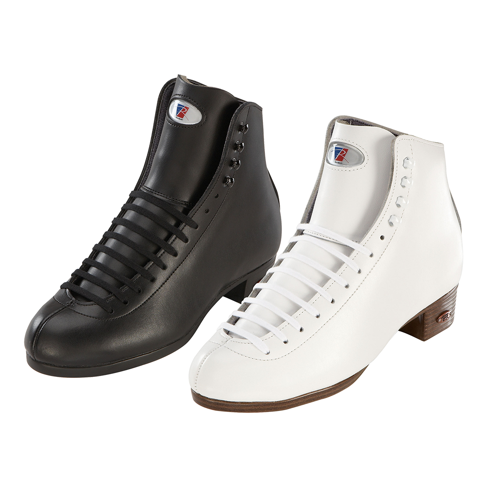 Riedell Model 120 Junior Award Roller Skate Boot