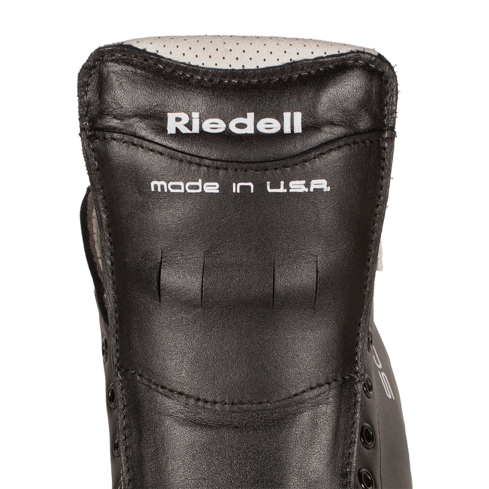 Riedell Solaris (Boot Only)