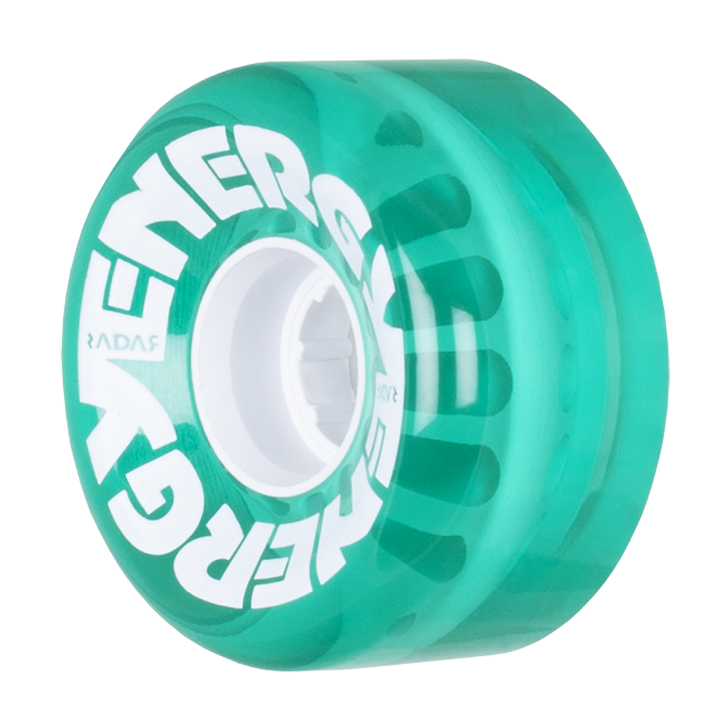 Radar Energy 62 Wheels