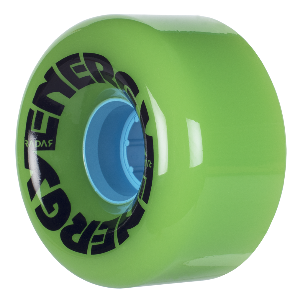 Radar Energy 65 Wheels
