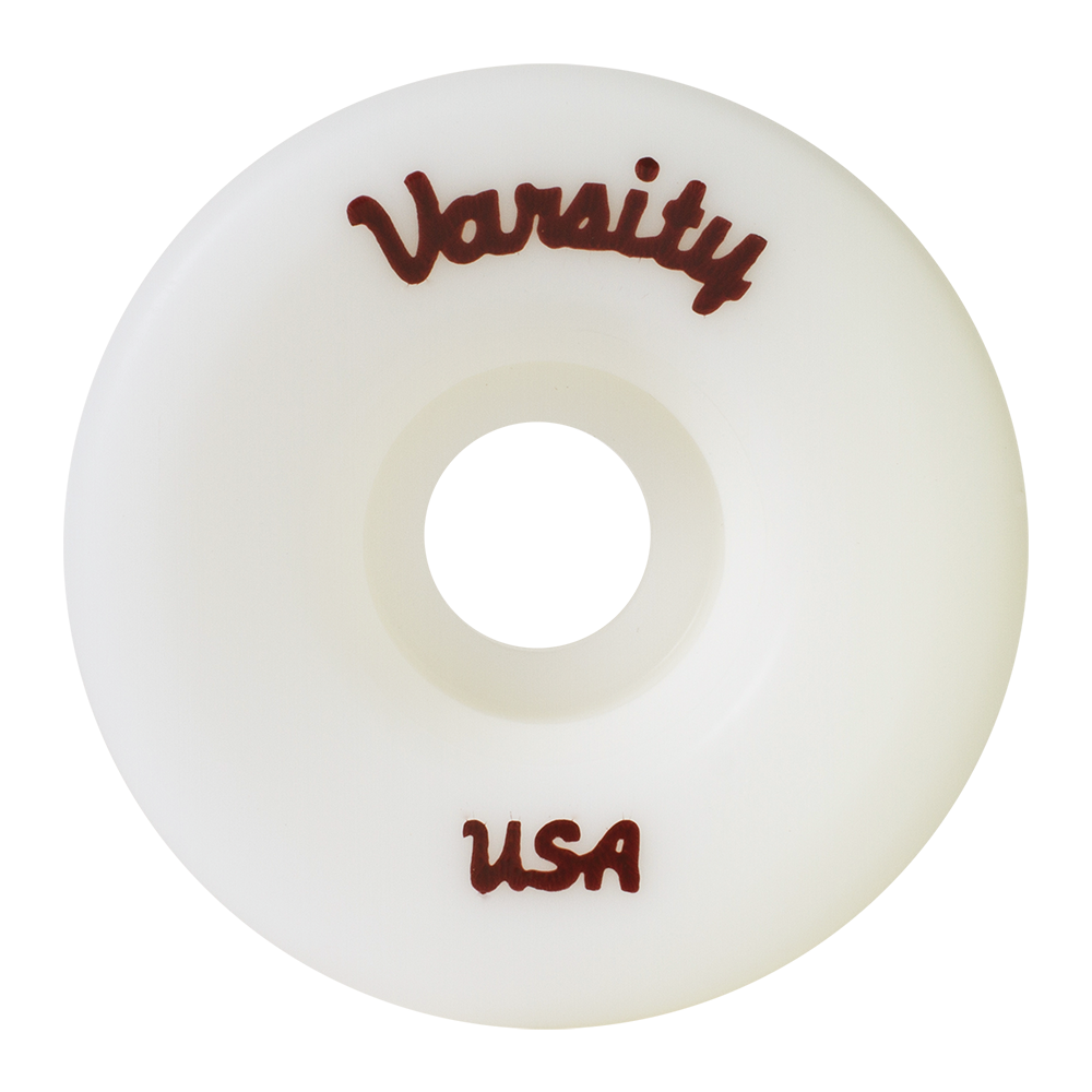 Radar Varisty 57 Wheels