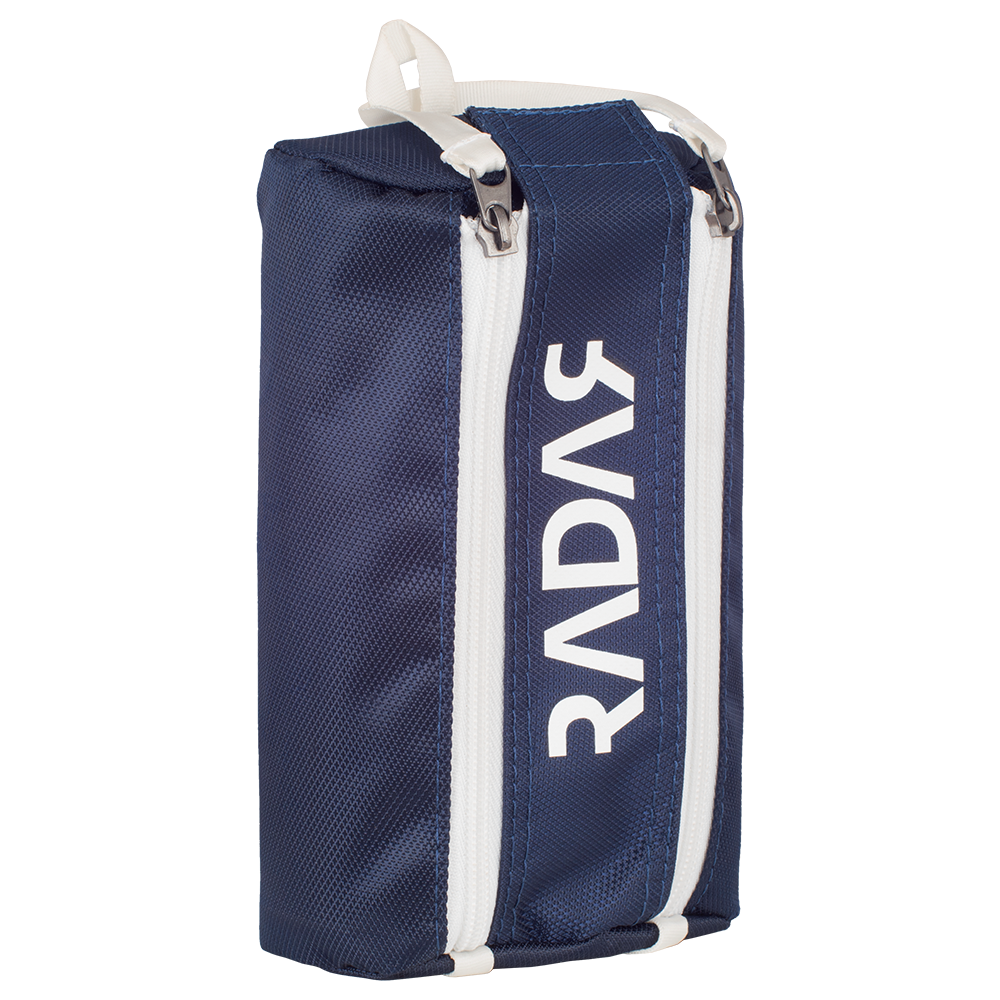 Radar Wheelie Bags