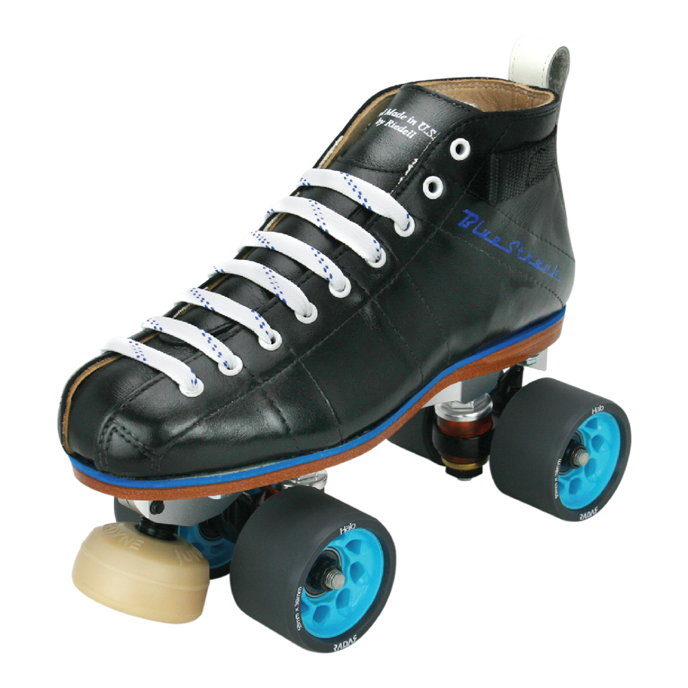 Blue Streak RS Skate