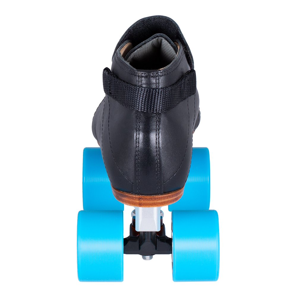 Riedell Quest Roller Skate Set