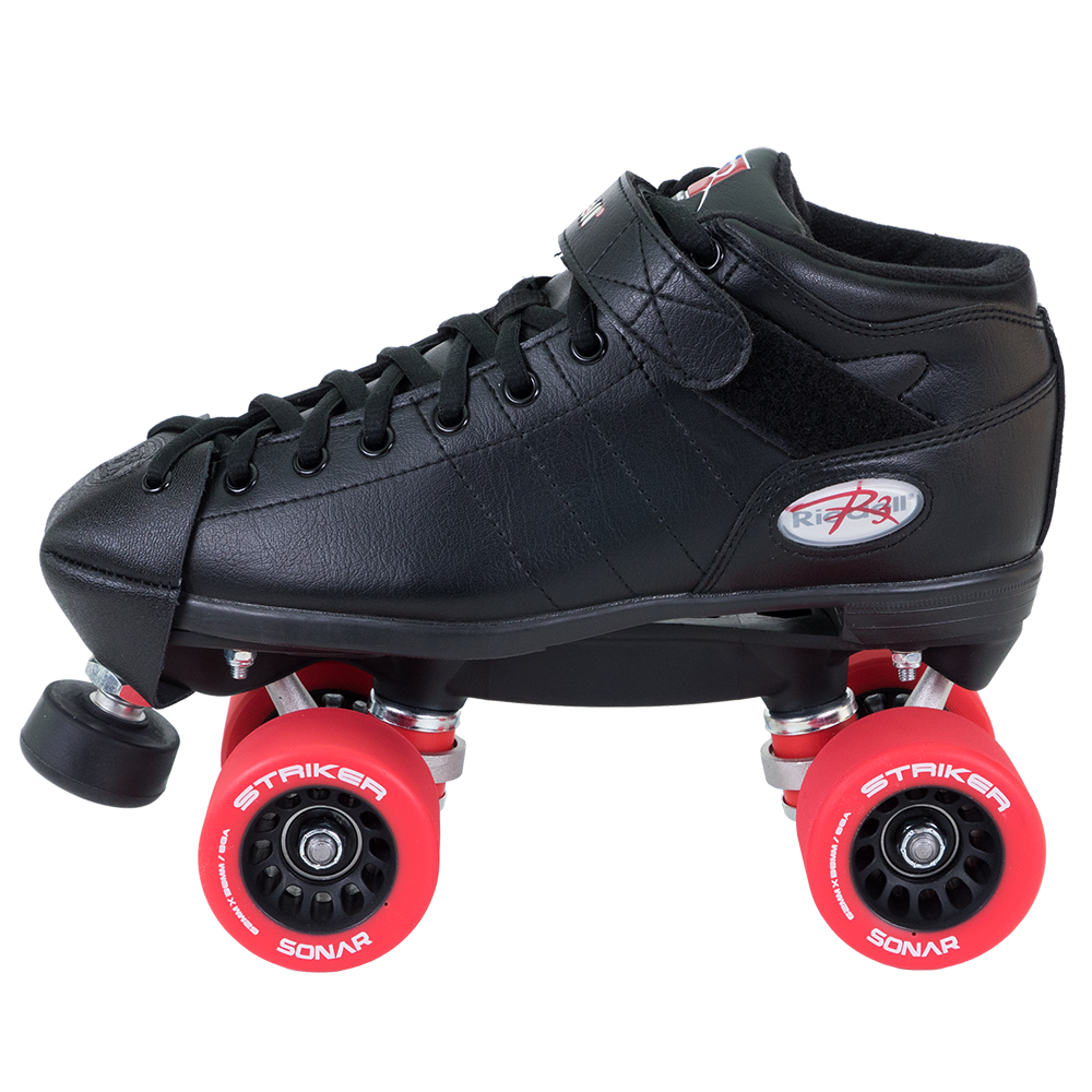 riedell+skates+for+sale