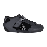 Antik Skates Boot Only Product - Antik Jet Carbon Boot