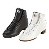 Riedell Model 120 Award Roller Skate Boot
