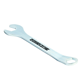 "PowerDyne 11/16"" Deluxe Slim Wrench"