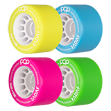 Radar Pop Wheels