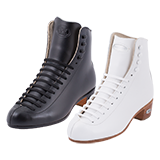 Riedell Model 220 Retrol Roller Skate Boot