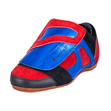 Riedell Model 951 Roller Skate Boot Available with ColorLab