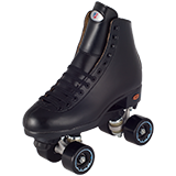 Riedell Boost Junior Roller Skate Set