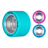 Sonar Ninja Agile 59mm x 38mm Wheels