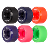 Sonar Zen Wheels for Roller Skates