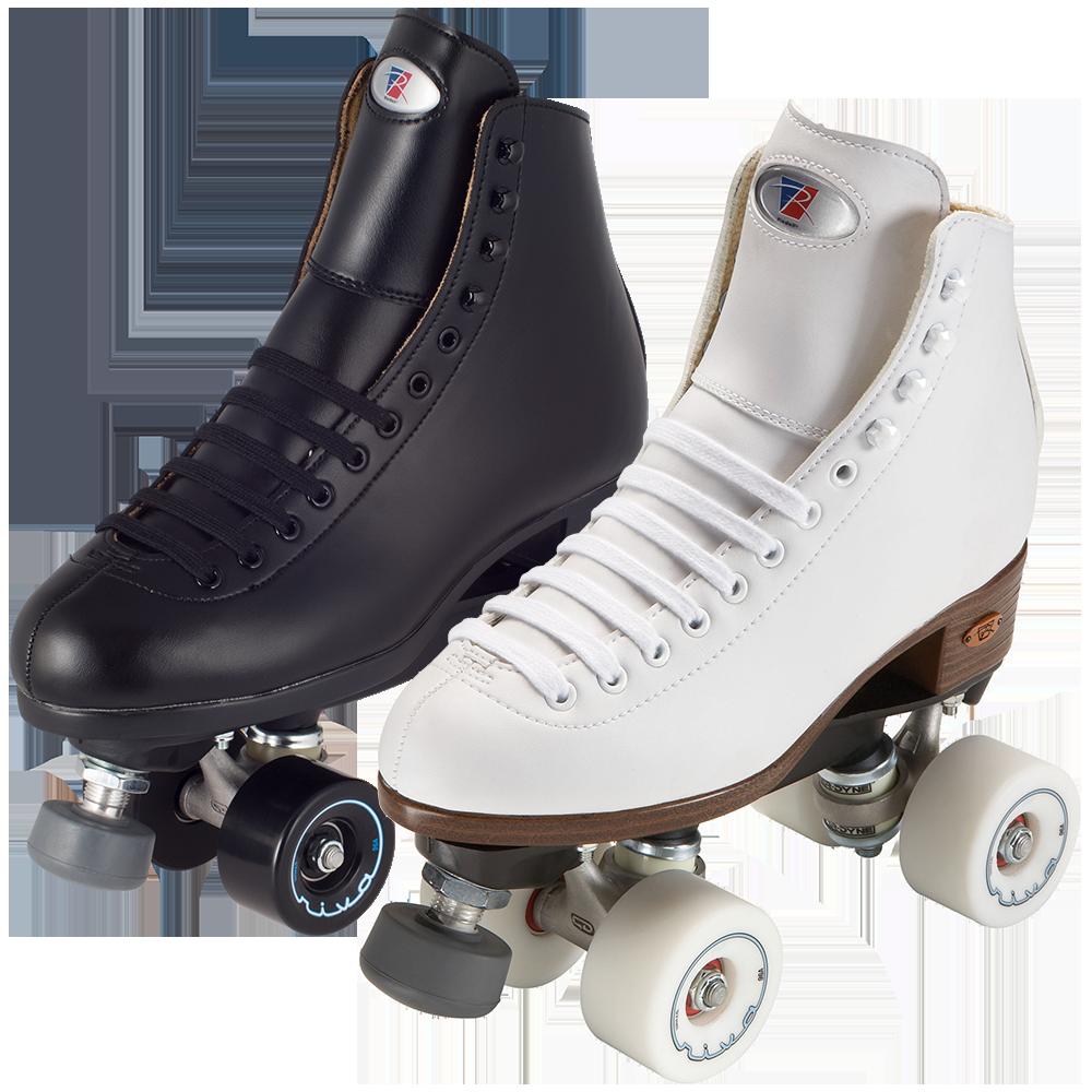 Artistic Roller Skate Wheels