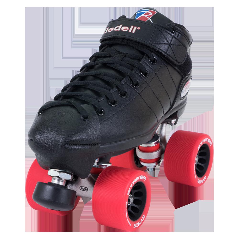 roller derby skates r3 derby riedell roller skates. Black Bedroom Furniture Sets. Home Design Ideas