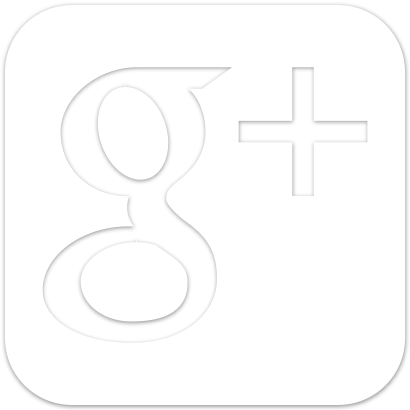 Follow Riedell Roller on Google+