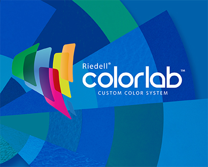 Riedell ColorLab - Colorfully customize your roller skates to match your personality