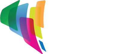 Riedell ColorLab - Where you can design your custom colored dream skates